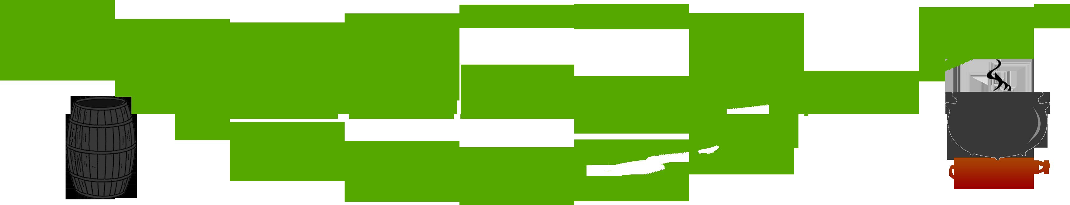 Домашно.org