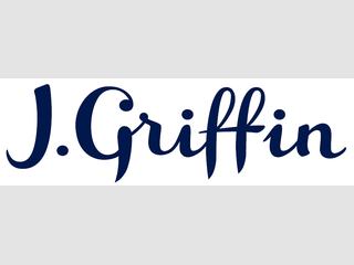 J.Griffin