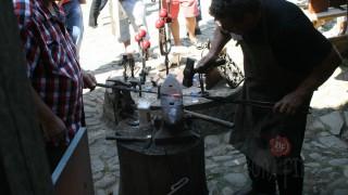 Ден на ковачите и ножарите